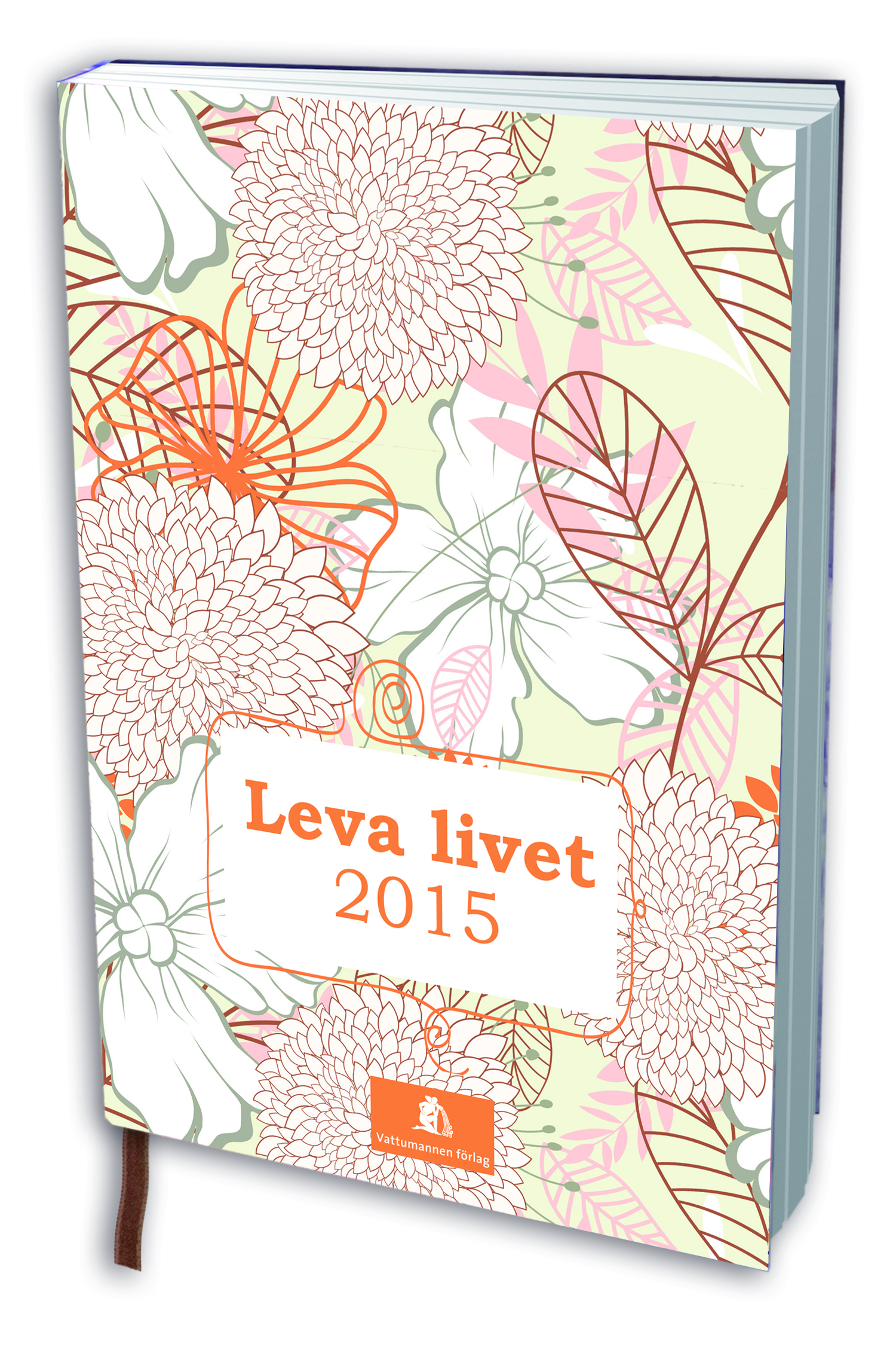 levalivet2015_vama_3d_85640